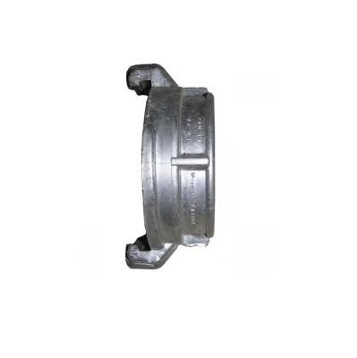Головка муфтовая всасывающая ГМВ-125 (Алюминий)
