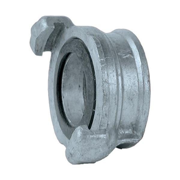 Головка напорная 80 мм ГЦ-50