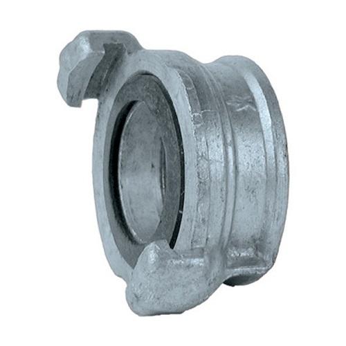 Головка напорная 80 мм ГЦ-70