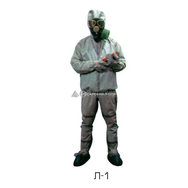 КИХ-4(5)