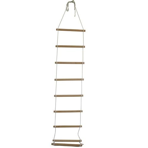 Лестница спасательная ССС-15 (15м.)