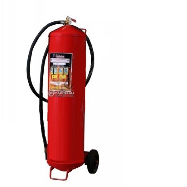 Порошковый огнетушитель ОП-70.ff8