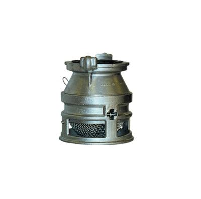 Сетка СВ-125
