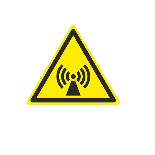 W 12 Внимание. Электромагнитное поле