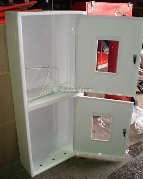 ШП-К-О-(Н)-20 (ШПК-320НЗК) Навесной закрытый