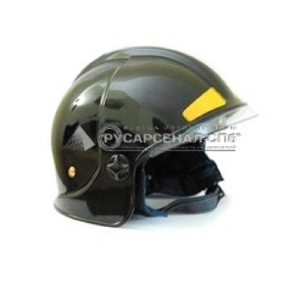 Шлем ШПМ-С. белый